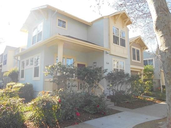 2630 H Street, Sacramento, CA - USA (photo 1)