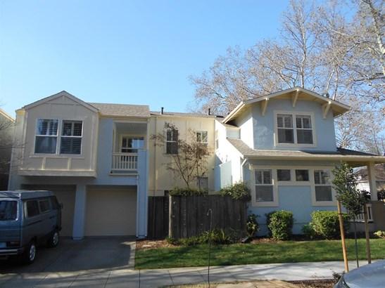 2630 H Street, Sacramento, CA - USA (photo 2)