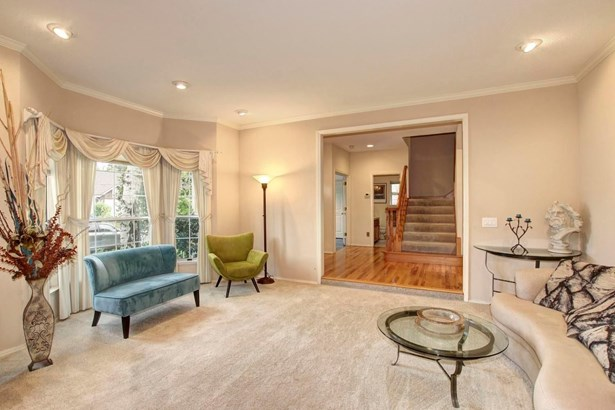 261 Audubon Circle, Sacramento, CA - USA (photo 3)