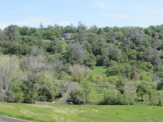 10070 Glenview Road, Newcastle, CA - USA (photo 1)
