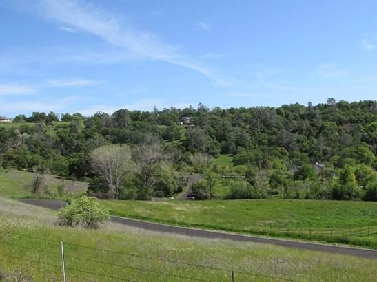10070 Glenview Road, Newcastle, CA - USA (photo 4)