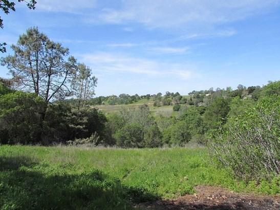 10070 Glenview Road, Newcastle, CA - USA (photo 5)