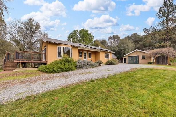 1730 Saint Garth Way Wa, Shingle Springs, CA - USA (photo 3)