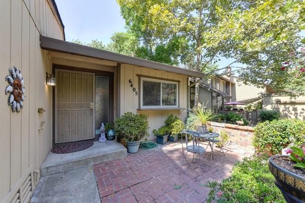 6405 Monteverde Lane, Citrus Heights, CA - USA (photo 2)