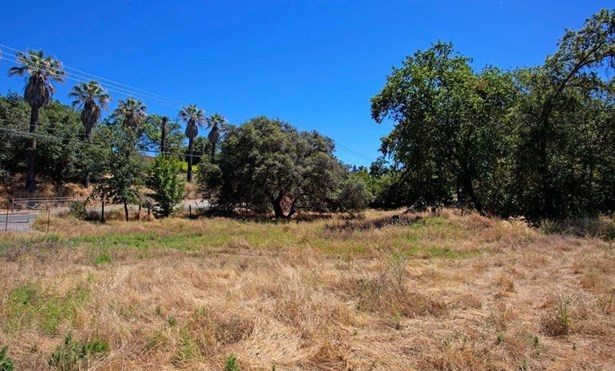 0 English Colony Way, Penryn, CA - USA (photo 5)