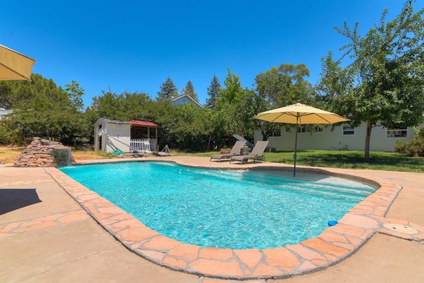 7531 Mountain Avenue, Orangevale, CA - USA (photo 3)