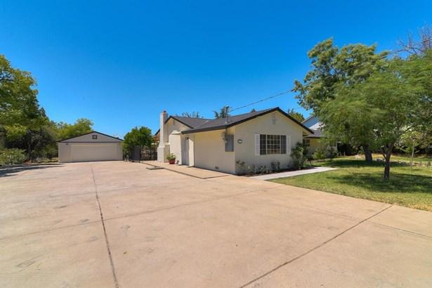 7531 Mountain Avenue, Orangevale, CA - USA (photo 4)