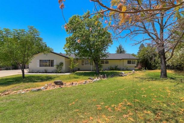 7531 Mountain Avenue, Orangevale, CA - USA (photo 5)