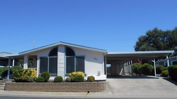 6955 Daisy Lane, Citrus Heights, CA - USA (photo 1)