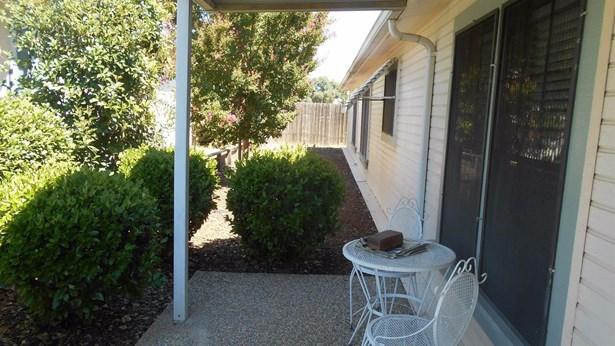 6955 Daisy Lane, Citrus Heights, CA - USA (photo 2)