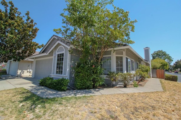 369 Plover Place, Pittsburg, CA - USA (photo 1)