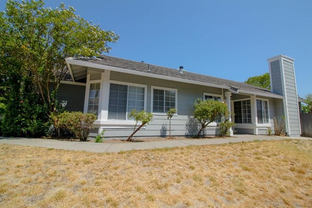 369 Plover Place, Pittsburg, CA - USA (photo 2)