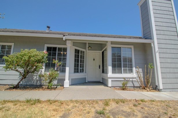 369 Plover Place, Pittsburg, CA - USA (photo 3)