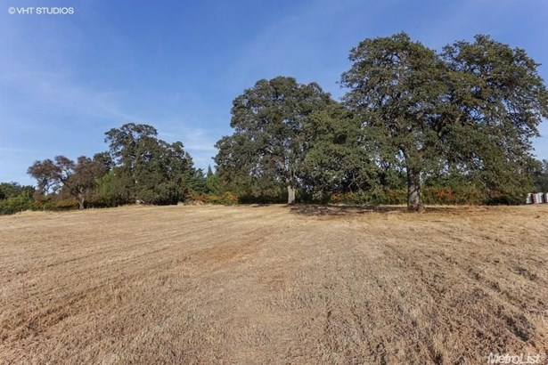 5361 Weeping Willow Court, Shingle Springs, CA - USA (photo 3)