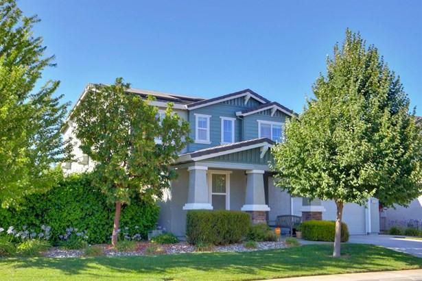 8109 Suarez Way, Elk Grove, CA - USA (photo 1)
