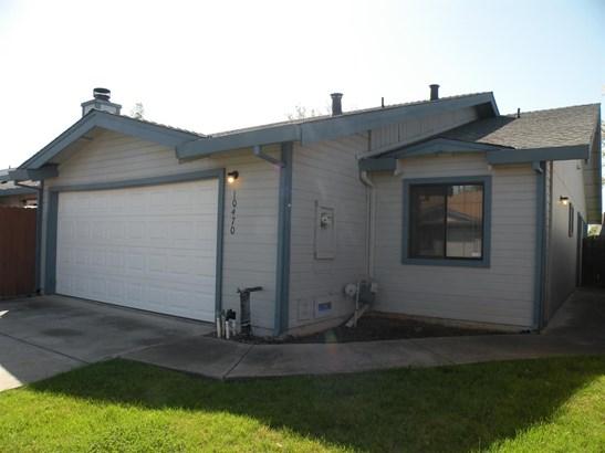 10470 Sierra Crest Drive, Rancho Cordova, CA - USA (photo 1)