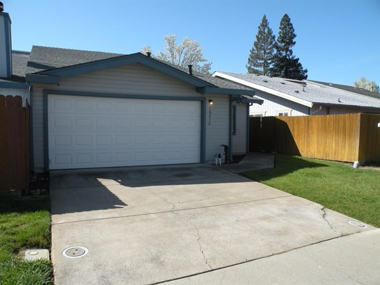 10470 Sierra Crest Drive, Rancho Cordova, CA - USA (photo 2)