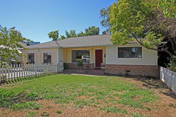 1110 Melrose Avenue, Roseville, CA - USA (photo 1)