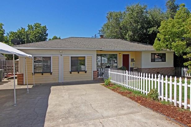 1110 Melrose Avenue, Roseville, CA - USA (photo 5)