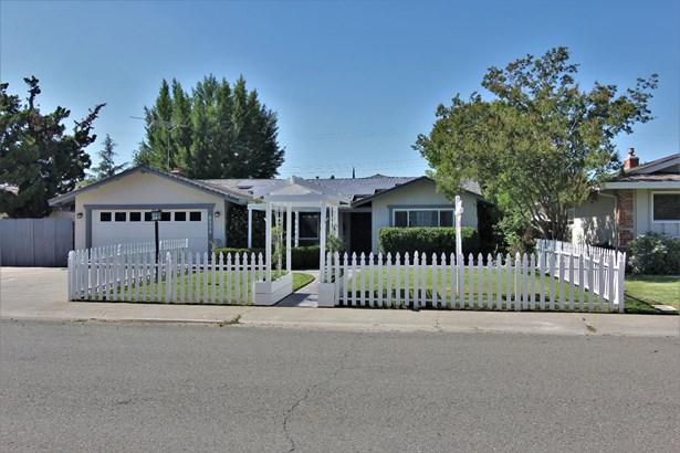 6535 Woodpark Way, Citrus Heights, CA - USA (photo 1)