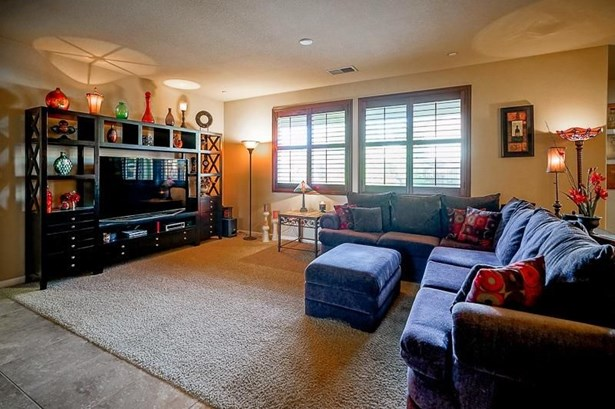 4113 Tenaja Way, Rancho Cordova, CA - USA (photo 2)