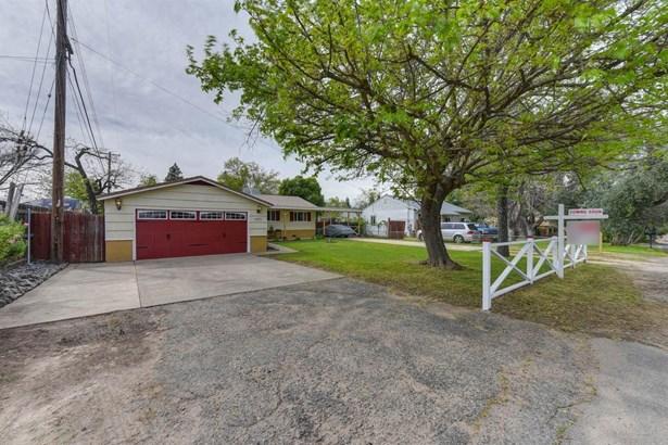 6429 Walnut Avenue, Orangevale, CA - USA (photo 4)