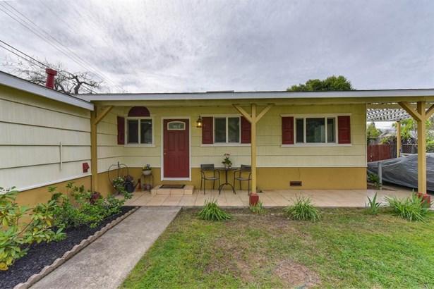 6429 Walnut Avenue, Orangevale, CA - USA (photo 5)