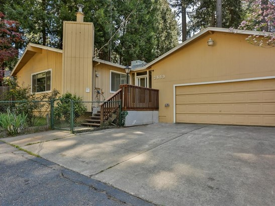 2853 Loyal Lane, Pollock Pines, CA - USA (photo 1)