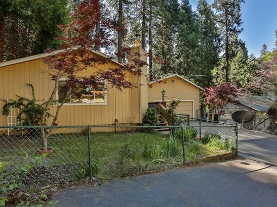 2853 Loyal Lane, Pollock Pines, CA - USA (photo 2)