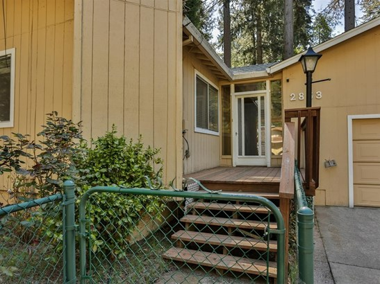 2853 Loyal Lane, Pollock Pines, CA - USA (photo 3)