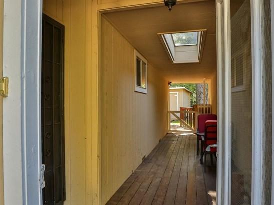 2853 Loyal Lane, Pollock Pines, CA - USA (photo 4)