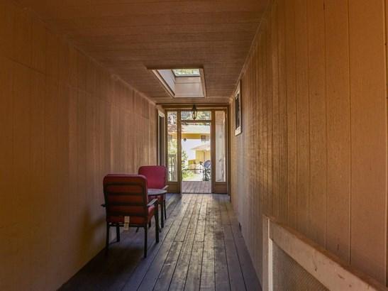 2853 Loyal Lane, Pollock Pines, CA - USA (photo 5)