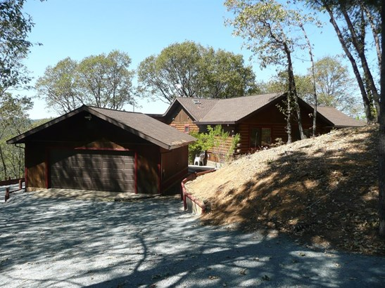 26015 Ridgeview Court, Colfax, CA - USA (photo 3)