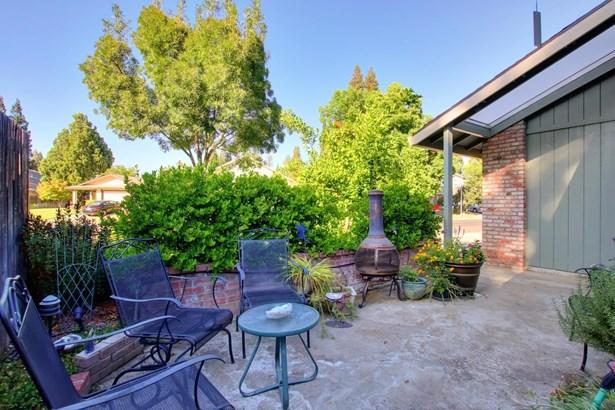 2112 Tiber River Drive, Rancho Cordova, CA - USA (photo 2)