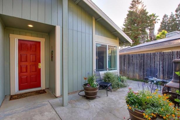 2112 Tiber River Drive, Rancho Cordova, CA - USA (photo 3)