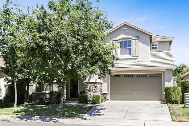 11821 Corino Way, Rancho Cordova, CA - USA (photo 1)