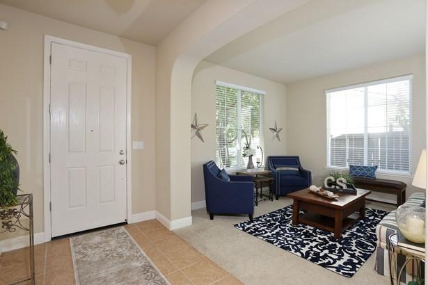 11821 Corino Way, Rancho Cordova, CA - USA (photo 3)