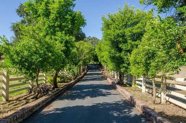 12900 Schoeffler Road, Wilton, CA - USA (photo 2)