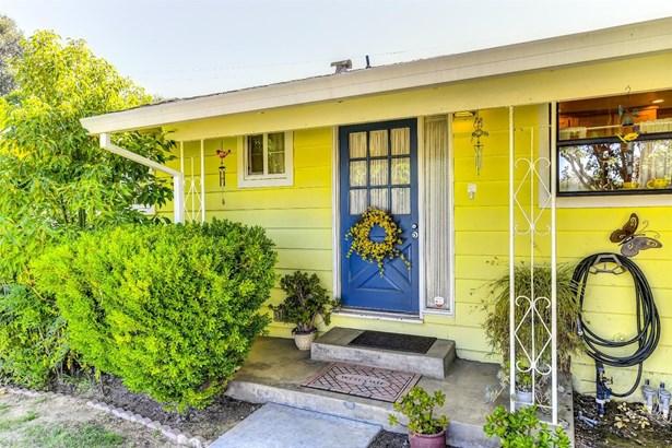 7680 Capricorn Drive, Citrus Heights, CA - USA (photo 1)
