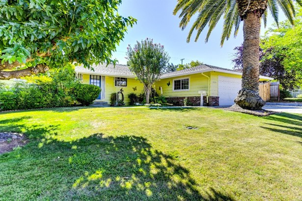 7680 Capricorn Drive, Citrus Heights, CA - USA (photo 3)