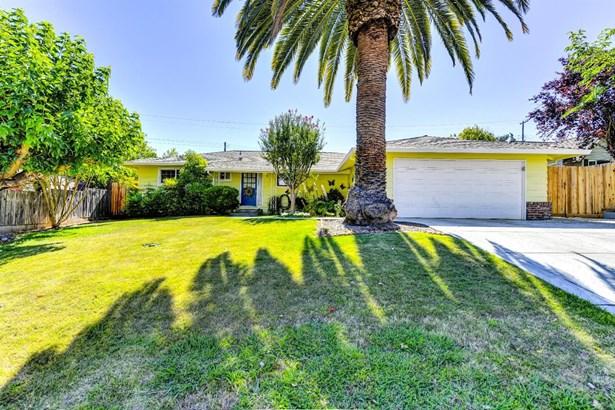 7680 Capricorn Drive, Citrus Heights, CA - USA (photo 4)