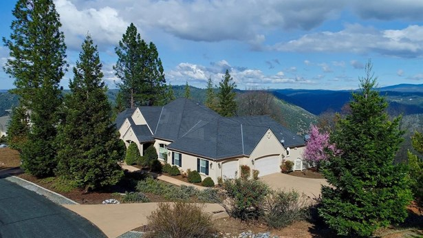 3510 Parleys Canyon Road, Placerville, CA - USA (photo 1)