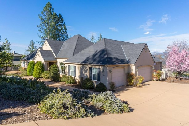 3510 Parleys Canyon Road, Placerville, CA - USA (photo 2)