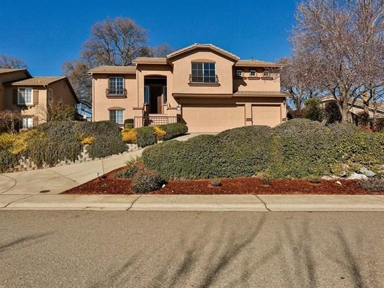 8017 Peach Spruce Drive, El Dorado Hills, CA - USA (photo 1)