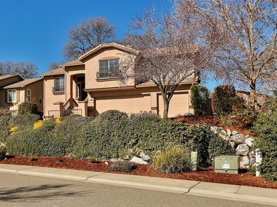 8017 Peach Spruce Drive, El Dorado Hills, CA - USA (photo 2)