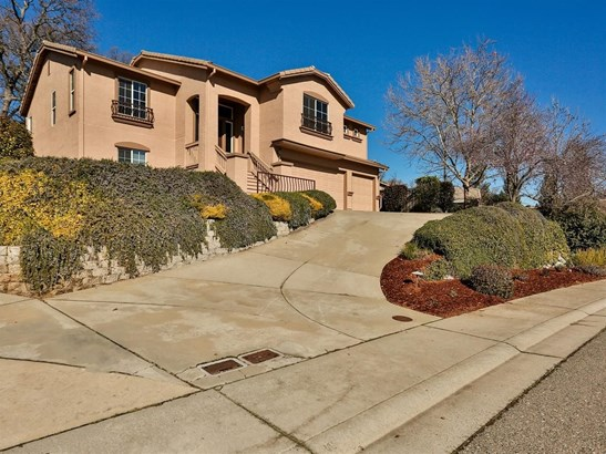 8017 Peach Spruce Drive, El Dorado Hills, CA - USA (photo 3)