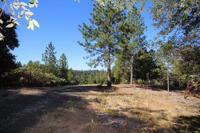 720 Hawthorne Road, Colfax, CA - USA (photo 1)
