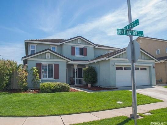 3705 Huntington Road, West Sacramento, CA - USA (photo 1)