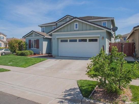 3705 Huntington Road, West Sacramento, CA - USA (photo 2)