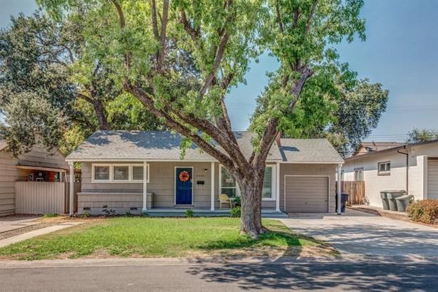 2433 Avalon Drive, Sacramento, CA - USA (photo 1)